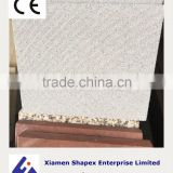 Wholesale sandstone coasters from China