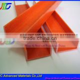 High strength u channel pultrusion 70x30,economy u channel pultrusion 70x30 supplier