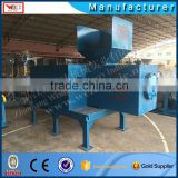 High production capacity industrial juice processing equipment screw press dewatering machine
