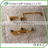 2015 New Version for Nintendo new 3DS R & L LR Trigger Buttons Flex Cable Part for nintendo New 3DS