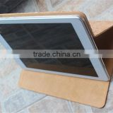 Boshiho Factory Sale for ipad air case