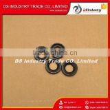 car accessory diesel engine Injector Gasket 5255313 rubber oil ring fuel injector seal ring