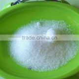 high quality free sample bulk sucralose powder manufacturers