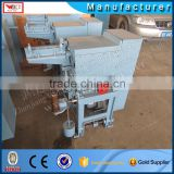 stainless steel machine knitting wool yarnyarn winding machine