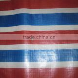 PVC coated tarpaulin sheet for truck cover,door curtain,patio furniture,market cover decorative use