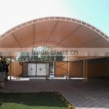 Tents | Event Tents | Exhibition Tents | Warehouse TentsRamadan Tents | Wedding Tents | Banquet Tents | Party Tents |