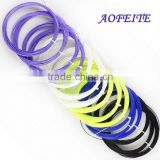 Aofeite Hot sell Badminton Racket String Badminton String