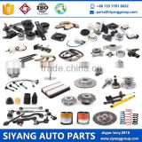 large stock auto spare parts, all brand auto parts wholesaler, professional cars spare parts supplier