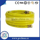 Flame Retardant PP Plastic Corrugated Hose/Bellows Tube/Pipe flexible protective conduit