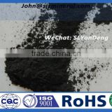 Refinery Chemical Surfactant Chemicals Tourmaline Ceramic Powder