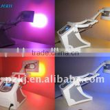 Led Facial Light Therapy PDT&LED Skin Rejuvenation Led Facial Light Therapy Machine Beauty Equipment Hottest In 2013 PZ 303