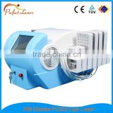 Electric slimming massage belt&best slimming belt, cavitation slimming machine, weight loss machine