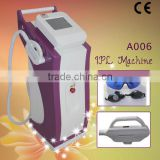 best selling products Health Care Beauty Equipment equipo de ipl laser depilator machine for hair removal