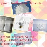 Ge-132 Organic Germanium Powder
