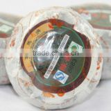 Weight Loss Orange Puerh Tea 8683