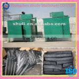 professional Carbonization furnace/carbonization stove machine/Charcoal oven//0086-13703827012
