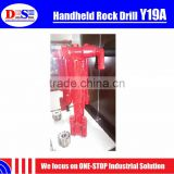 YT27 Rock Drill /// Factory OUTLET /// Mining Rock Drilling Rig - Hand Hammer Hydraulic Rock Drill - Pneumatic Rock Drill