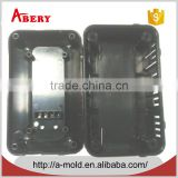 high quality home appliance new products injection molding plastic