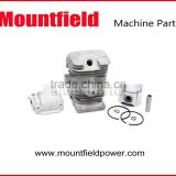 37mm MS170 chainsaw cylinder kit