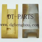 Guide Shoe 117983 CGM Blade Fixed 117985 Fastening Blade 775449A For Maintenance Kit Parts(www.dghenghou.com)