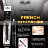 Joyme Professional French manicure art pen
