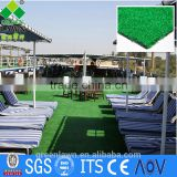 plastic carpet outdoor artificial turf lawn