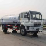 SINOTRUK HOWO 4x2 Water Sprayer