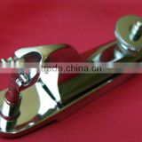 Gomco Circumcision Clamp Surgical Instruments Tools Equipments