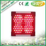 Grow light from herifi jason wang carry led grow light