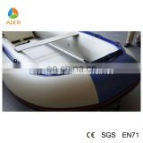 Funny Inflatable boat,water boat inflatable, electric pumps for boats pvc