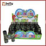 ECO toy binocle for sale