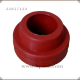 33817135 perkins cover nut seal