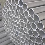 Seamless steel pipes with high quality