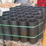 oilfield couplings 5-1/2