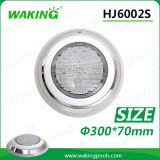 Stainless Steel LED Swimming Pool Light