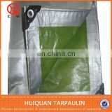 Large Size 15'x 25' Size Insulated Tarps