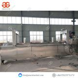 Potato Chips Frying Machine Chicken Fryer Machine Electric Used Deep