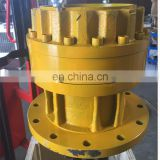 20Y-27-00102 swing reducer PC200-7 swing gearbox for excavator