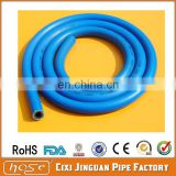 L.P. Gas Equipment Propane Tank Adapter Basics and Safe Use Quick-Connect LPG Transfer Hose Pipe Kenya Market