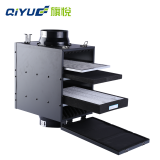 The Latest Duct Filter Box Air Filter Box Hepa Filter Box Image