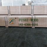 building material LVL Scaffolding board for construction