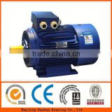 electric sliding gate motors Y355M2-8