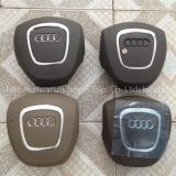 I'm very interested in the message 'Audi airbag cover,AUDI A4,A6' on the China Supplier