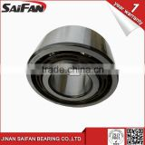 Bearing 5315 NSK Angular Contact Ball Bearing 5315 2RS CNC Machine Spindle Bearing 5315 ZZ