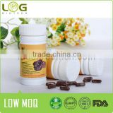 buying from Dosage form shell broken reishi mushroom extract powder