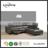 High density sponge durable functional arabic sofa sets
