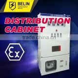Positive Pressure Type Explosion-proof Distribution Cabinet