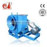 Y5-47-5D low noise 7.5kw industrial dust blower centrifugal dust extraction air blower fan                                                                         Quality Choice