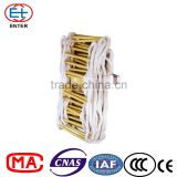 ANTI-Fire ladder escape labber rope labber FIRE EQUIPMENT