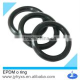 EPDM cord/epdm o-ring/rubber o-ring seal